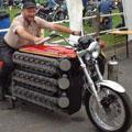 48cylinder_bike のコピー