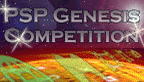 psp-genesis-competition-vignette_0090005200343923