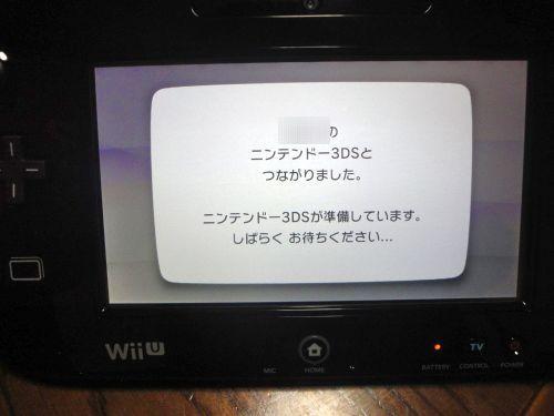 62d22c79
