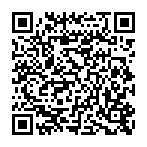 609c012ad49d2bcd8ffa-LL