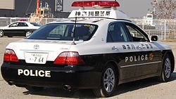 250px-180Crown-Kanagawa