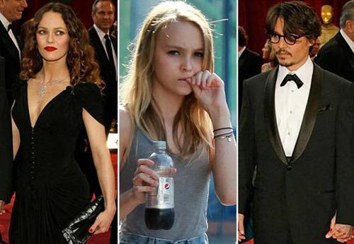 Johnny-Depp (5)