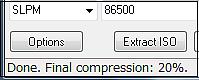 PSX2PSP_v1.4.2 (2)