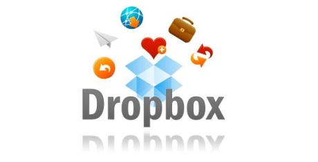 PS3最新ブラウザでオンラインストレージの「Dropbox」が利用可能に!検証してみた