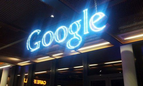 googleoffice (1)