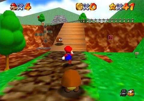Super-Mario-64-6