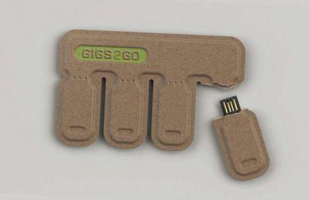 130409gigs1-thumb-640x414-75763