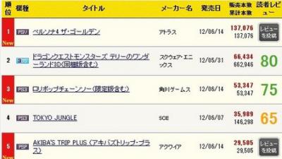 SnapCrab_2013-3-17_18-5-42_No-00