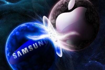 apple-vs-samsung_s