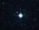 SnapCrab_2013-3-11_16-51-50_No-00