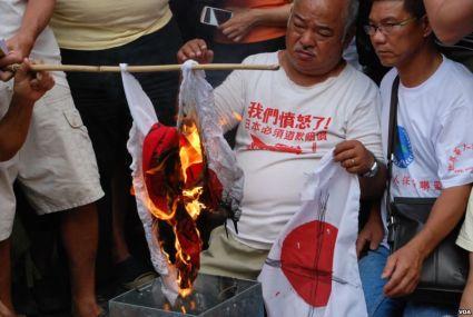 2012_Anti-Japan_demonstrations4