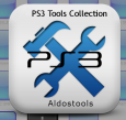 �ϥå��Ѥ�PS3����Ω�ijƼ�ġ���򽸤᤿ ��PS3 Tools Collection 2.3.14�� ����