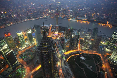 上海画像2_s