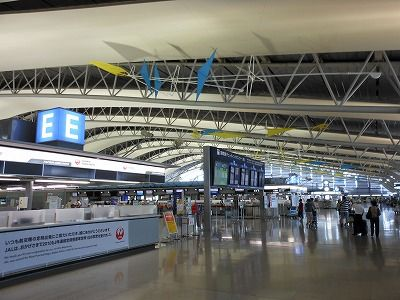 sKansai_International_Airport
