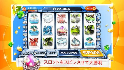 131109saleiphone11