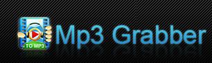 Free MP3 Grabber (2)