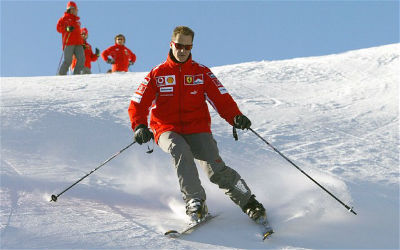 Michael-Schumacher_2780608b_s