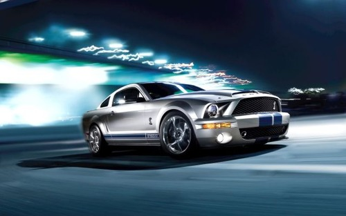 ford-mustang-shelby-