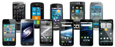 smartphones_s
