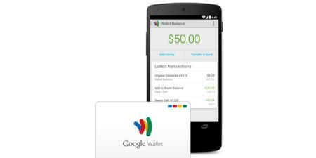 20131122_googlewalletcard1