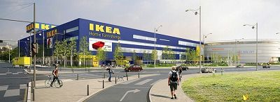 ikea in korea_s