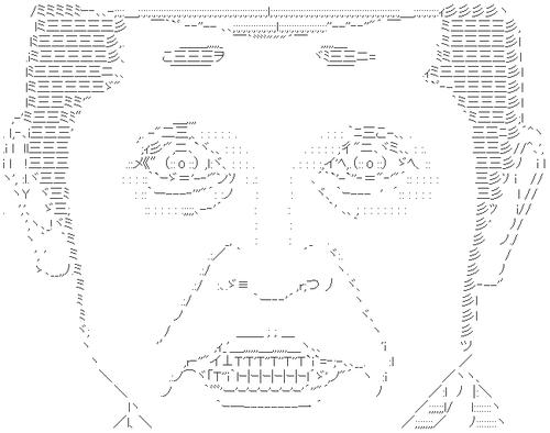 Ph014976