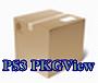 PS3 PKGView