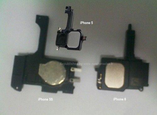 iphone5s-iphone6-02-500x367
