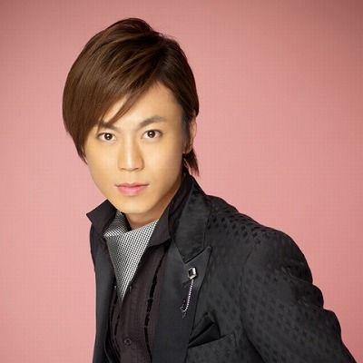 shikawa_kiyosi3