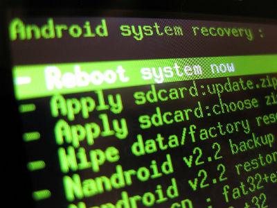 android-obnova-systemu_s