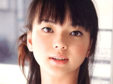 Tabe-Mikako-多部未華子-22