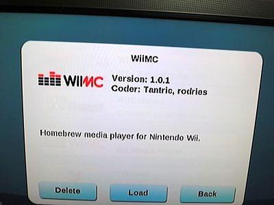 WiiMC (7)