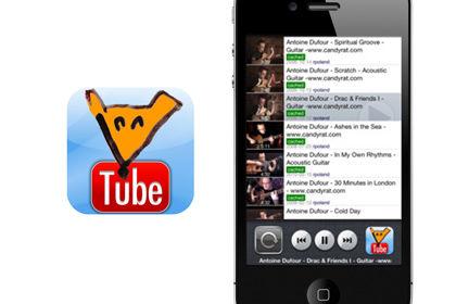 app_sale_2012_10_07