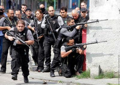 brazilian_police_09_s