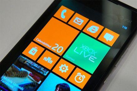 windows-phone-7-8-lumia