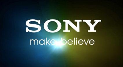 Sony-logo1-500x273