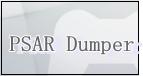 PsarDumper