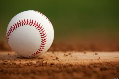 baseball_s