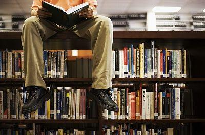 s_librarylegs