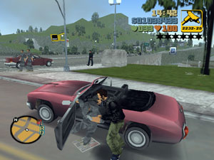Gta3-pc-stealing