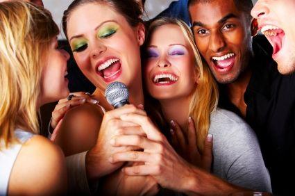 4-Karaoke_image