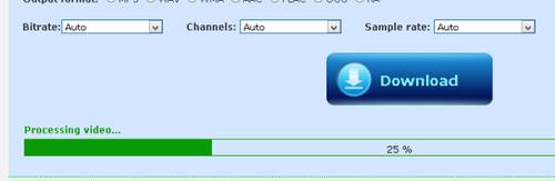 Free MP3 Grabber (10)