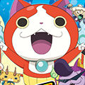youkai_watch_topのコピー