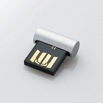 USB (1)