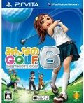 golf6_1