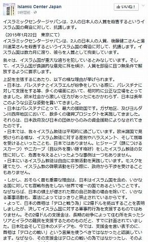 news226066_pho01