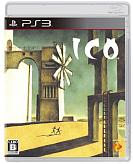 PS3版「ICO」「ワンダと巨像」 (5)