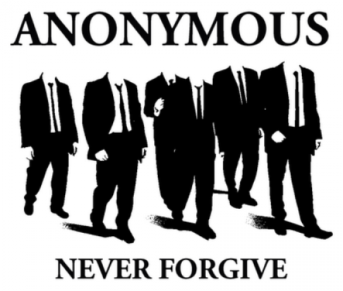 Anonymous_never_forgive(2)