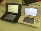 New3DS ������ӥ塼���ä��Τϵ�ư��®���ȥ֥�ʤ����3DΩ�λ롪��
