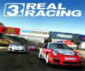 Real-Racing-3_s